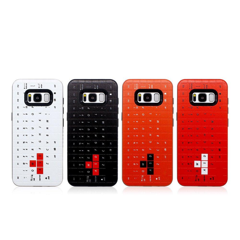 samsung s8 case - combo case - s8 case -  (12).jpg