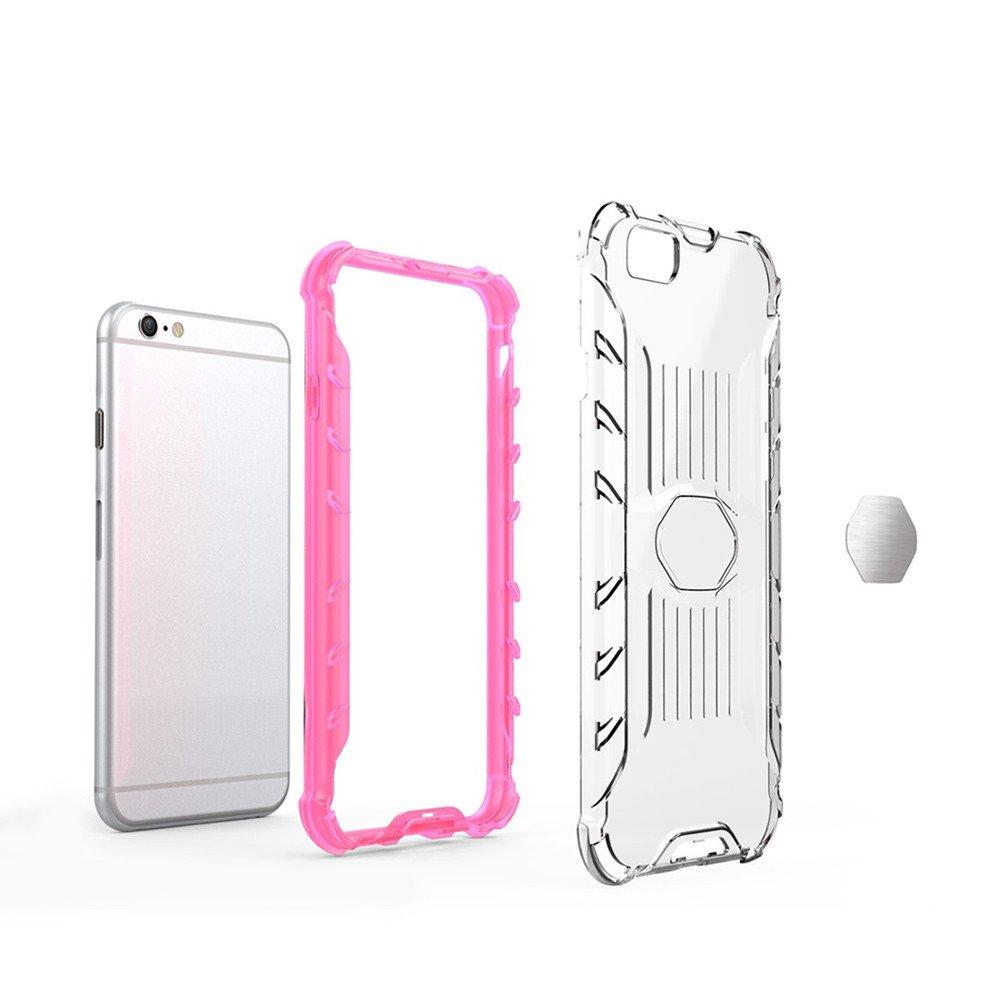 clear phone case - iPhone 6 case - iPhone 6 clear case -  (4).jpg