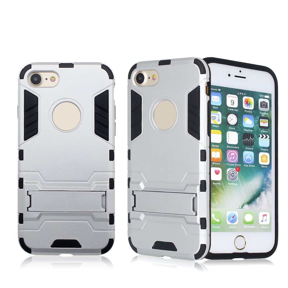 case for iphone 7 - armor case - case with stand -  (10).jpg