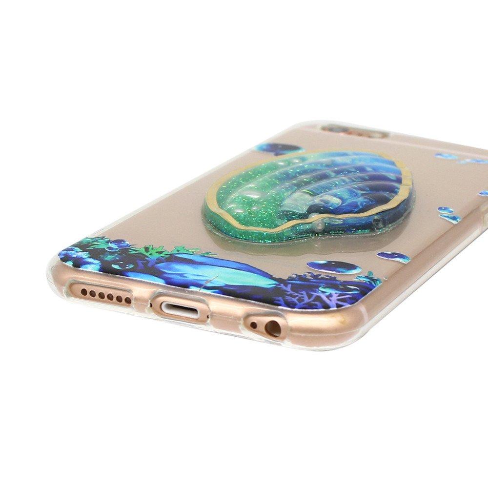 clear phone case - TPU phone case - iPhone 6 case -  (6).jpg