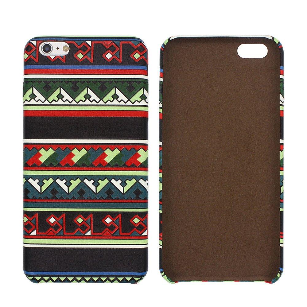 slim phone case - leather phone case - case for iPhone 6 plus -  (2).jpg