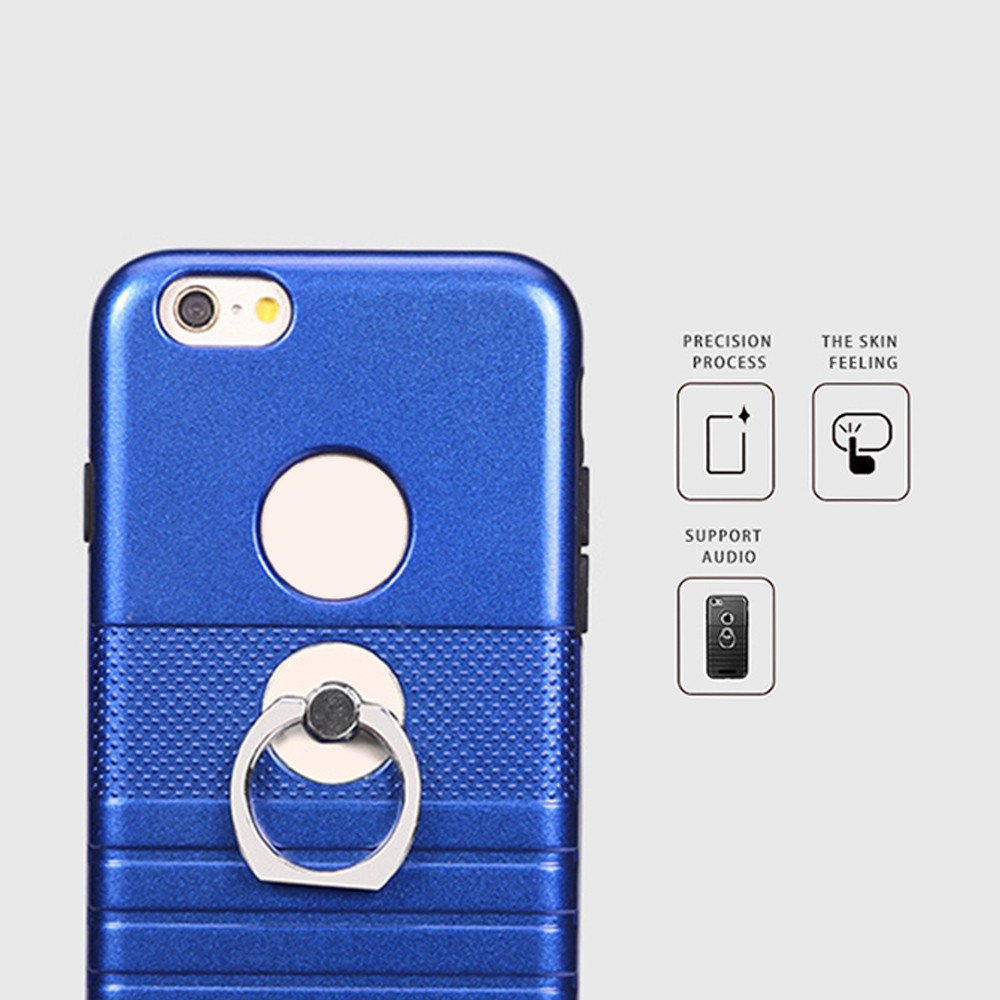 iphone 6 case with ring - apple iphone 6 case - iPhone 6 case -  (2).jpg