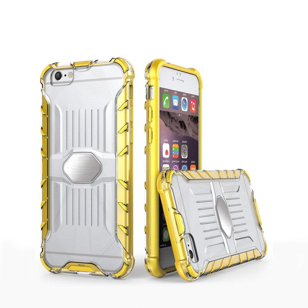 clear phone case - iPhone 6 case - iPhone 6 clear case -  (16).jpg