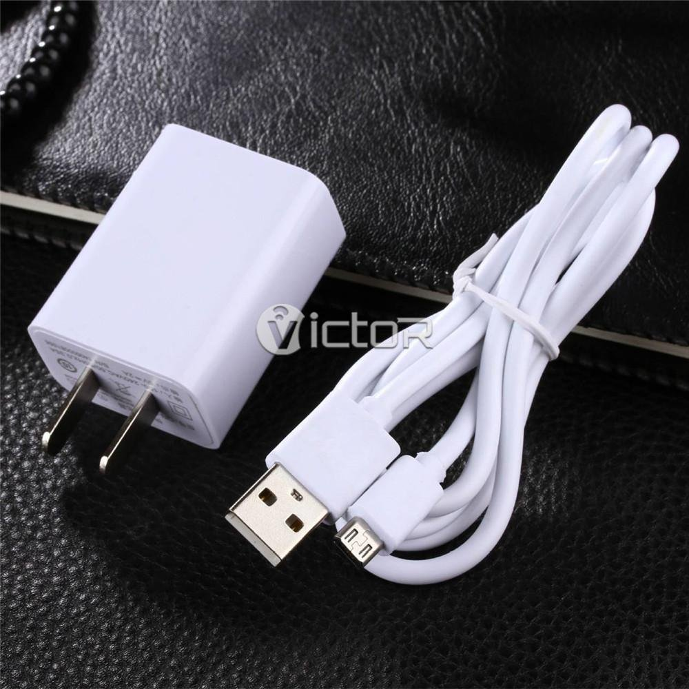 chargers - usb charger - smartphone accessories - 1