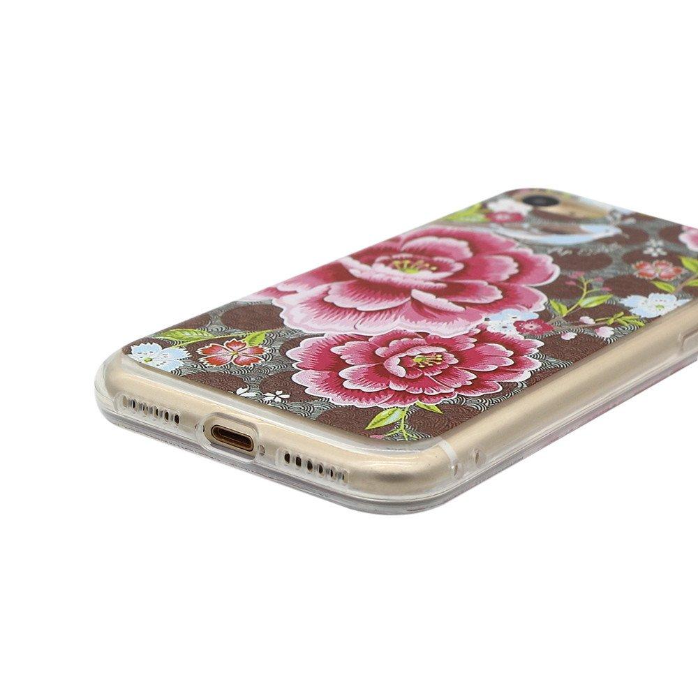 iPhone 7 phone case - iPhone 7 case - pretty phone case -  (12).jpg
