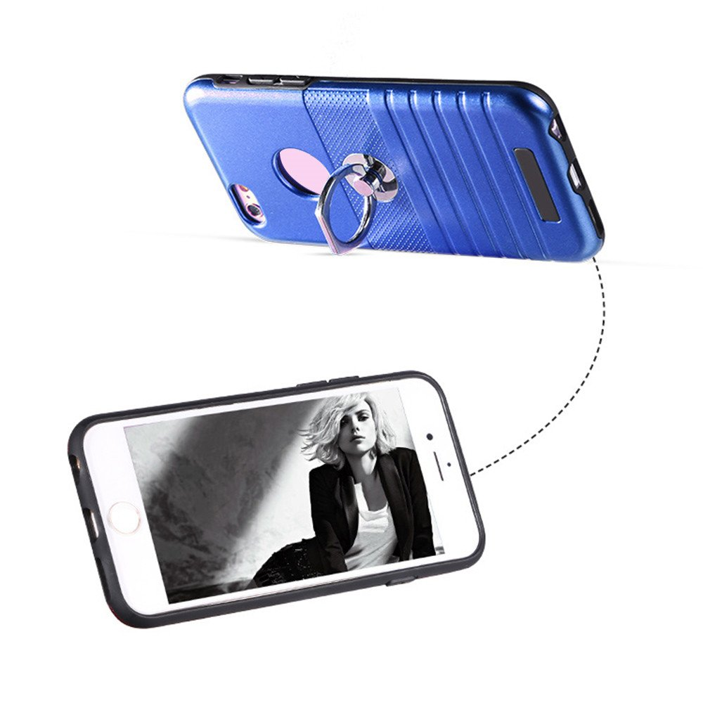 iphone 6 case with ring - apple iphone 6 case - iPhone 6 case -  (7).jpg