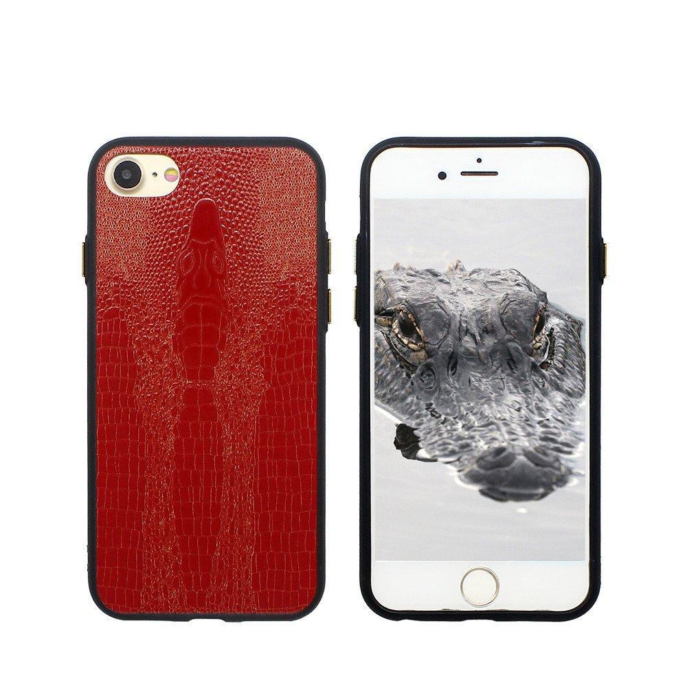 pretty phone case - phone case for iPhone 7 - phone case -  (2).jpg