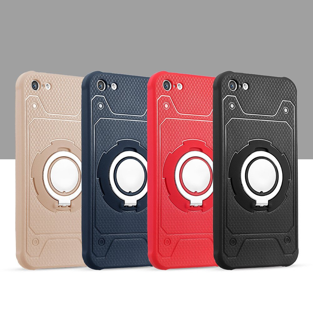 iphone 5 protective case - iphone 5 case - case with ring -  (3).jpg
