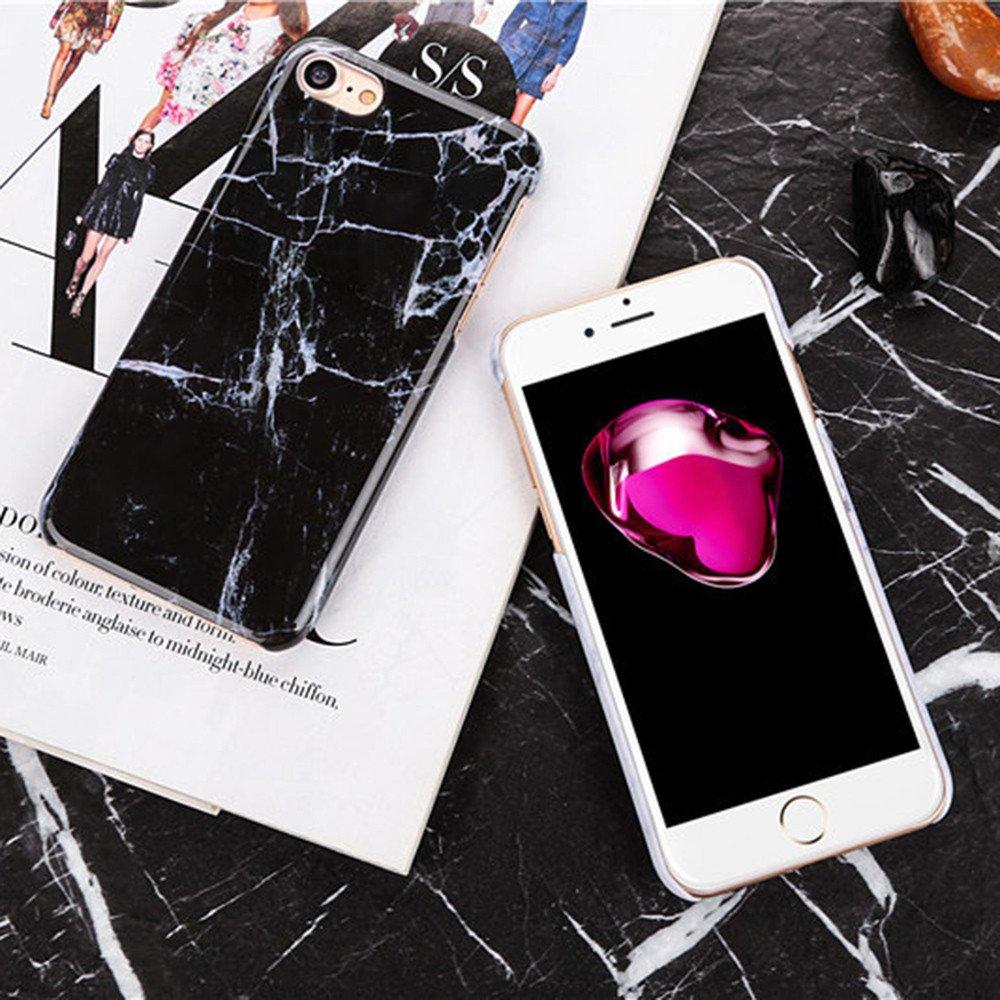 PC phone case - slim phone case - iPhone 7 phone case - (13).jpg