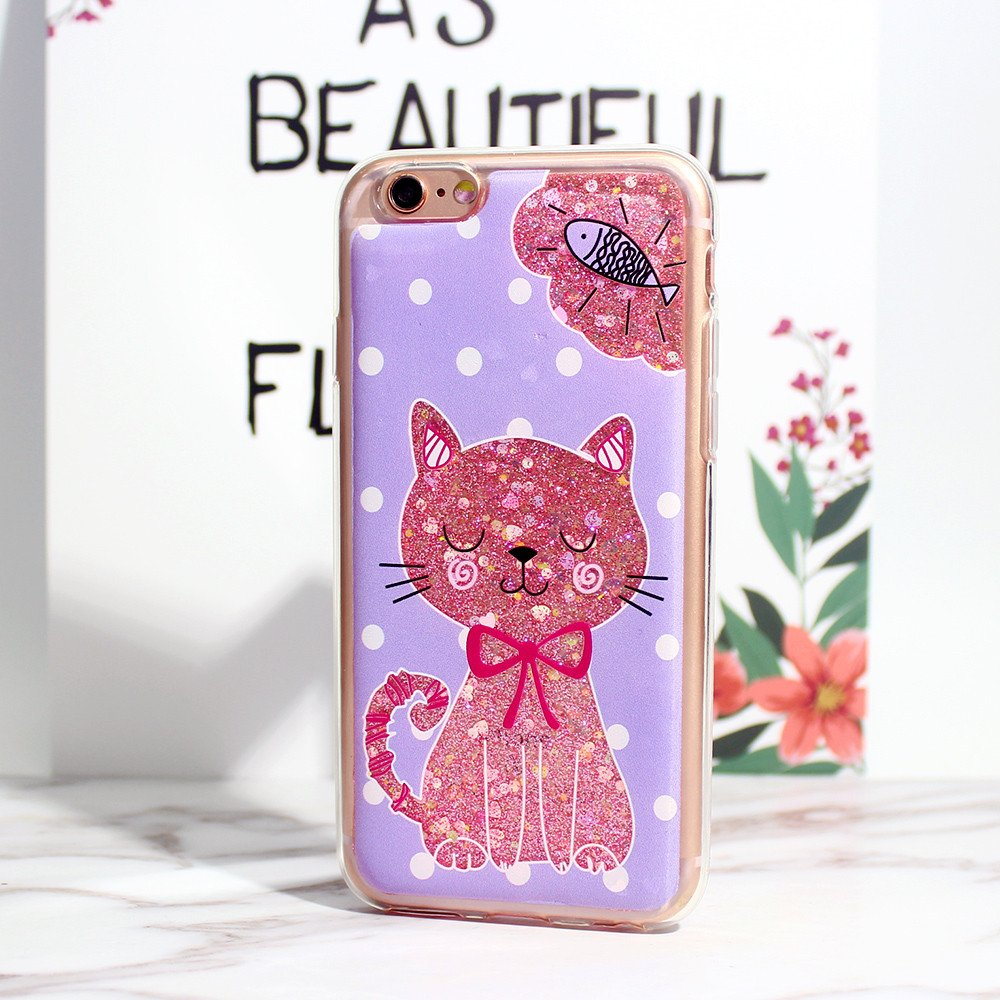 iPhone 6 cases - phone case for wholesale - tpu phone case -  (2).jpg