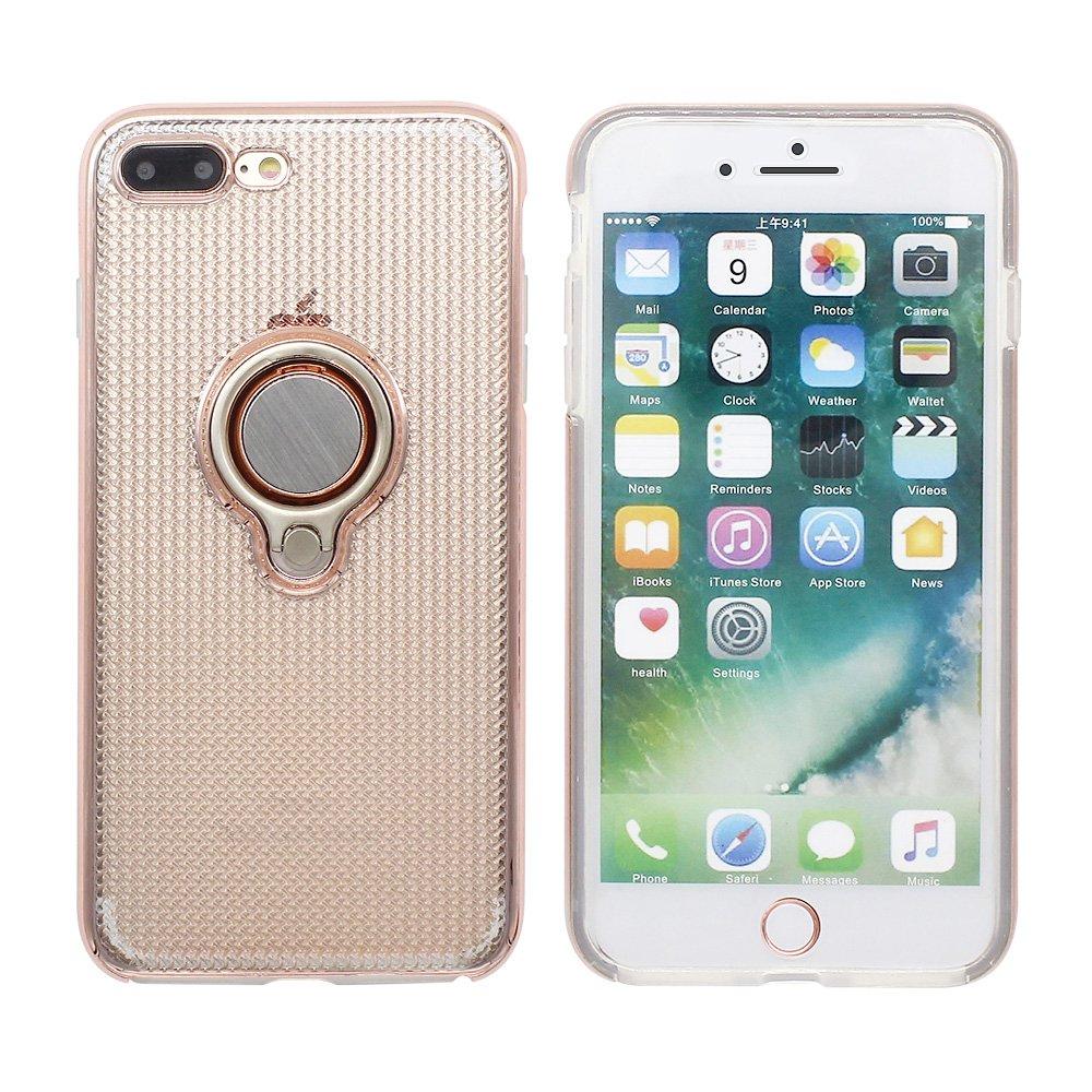phone case iPhone 7 plus - case for iPhone 7 plus - pc phone case -  (1).jpg