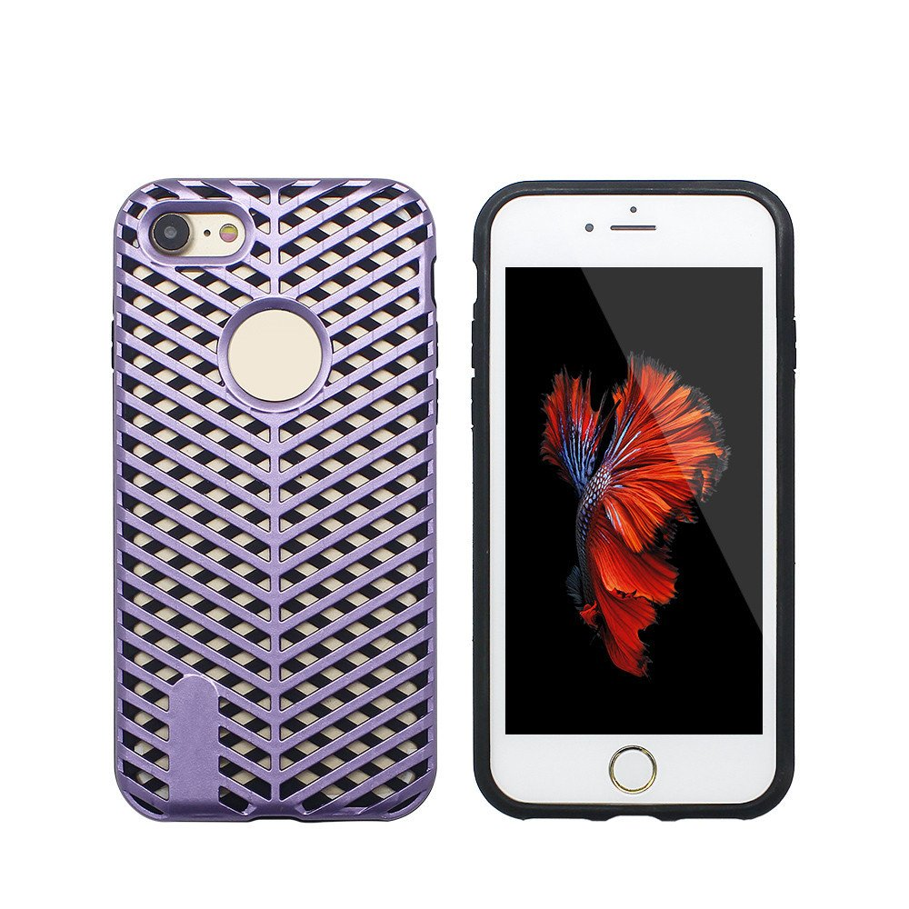 combo case - case for iPhone 7 - case iPhone 7 -  (10).jpg