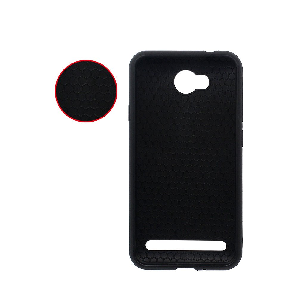 phone case for Huawei - case for Huawei - protector case -  (2).jpg