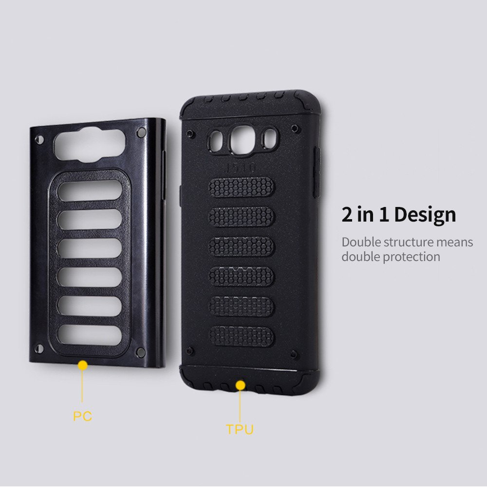 shockproof case - tpu case - case for samsung -  (8).jpg
