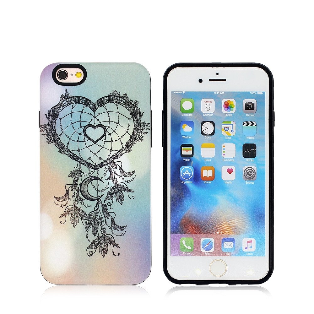 combo case - iPhone 6 case - protective case -  (1).jpg
