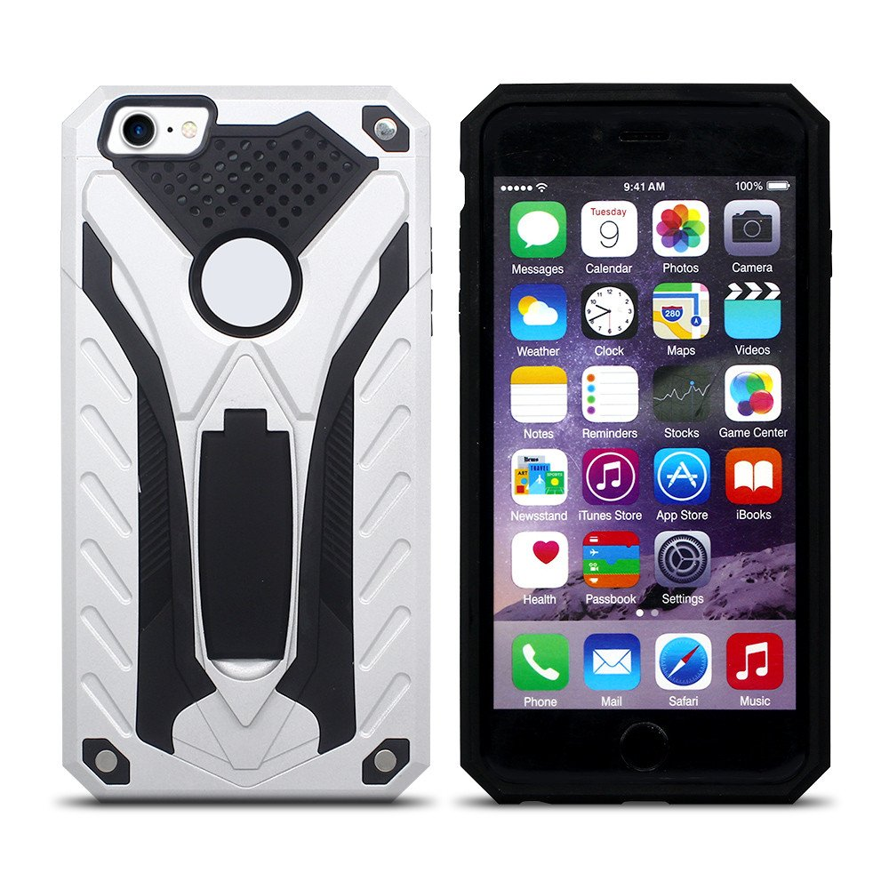 protective phone case - iPhone 6 plus case - 6 plus case -  (4).jpg