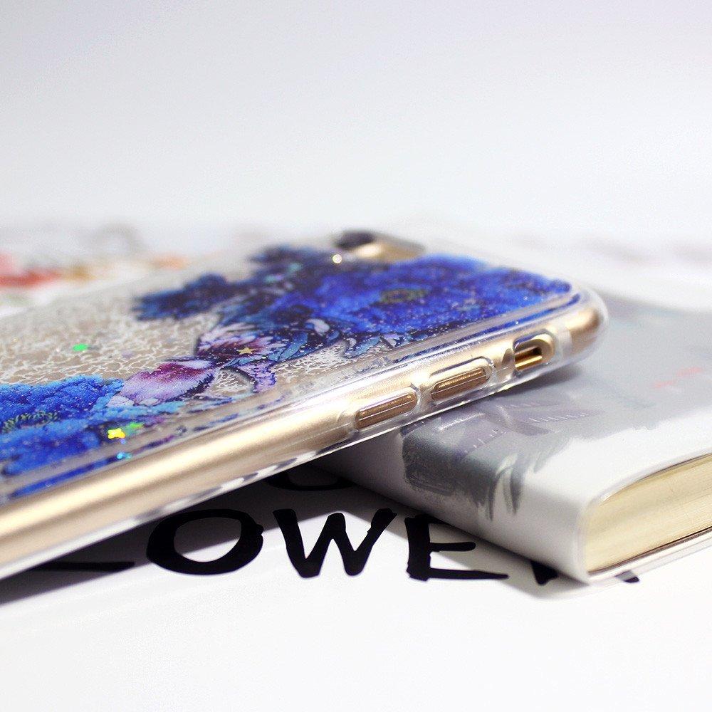 clear phone case - iphone 7 case - tpu case for iPhone 7 -  (3).jpg