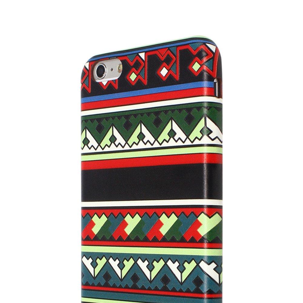 slim phone case - leather phone case - case for iPhone 6 plus -  (4).jpg