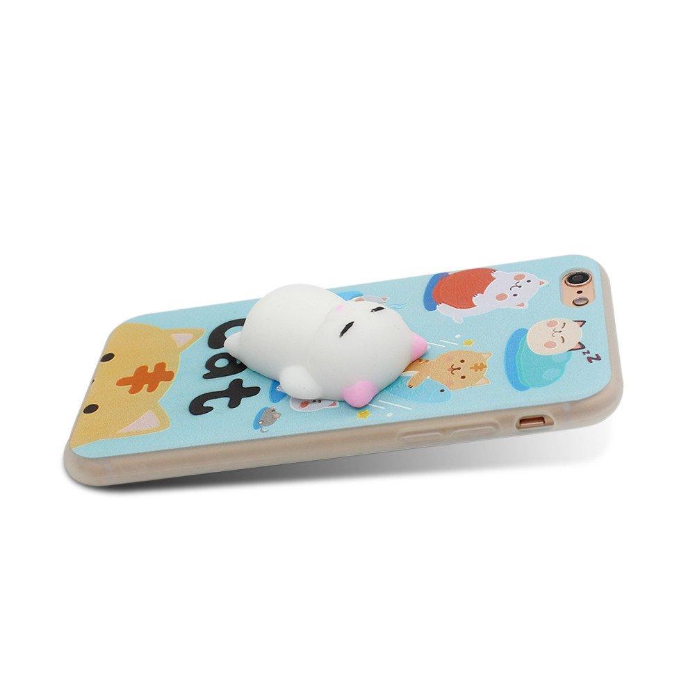 phone case for iPhone 6 - case for iPhone 6 - cute phone case  -  (9).jpg
