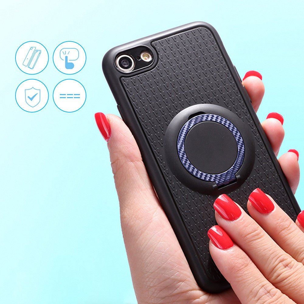 iPhone 7 case - combo case - case with ring -  (8).jpg
