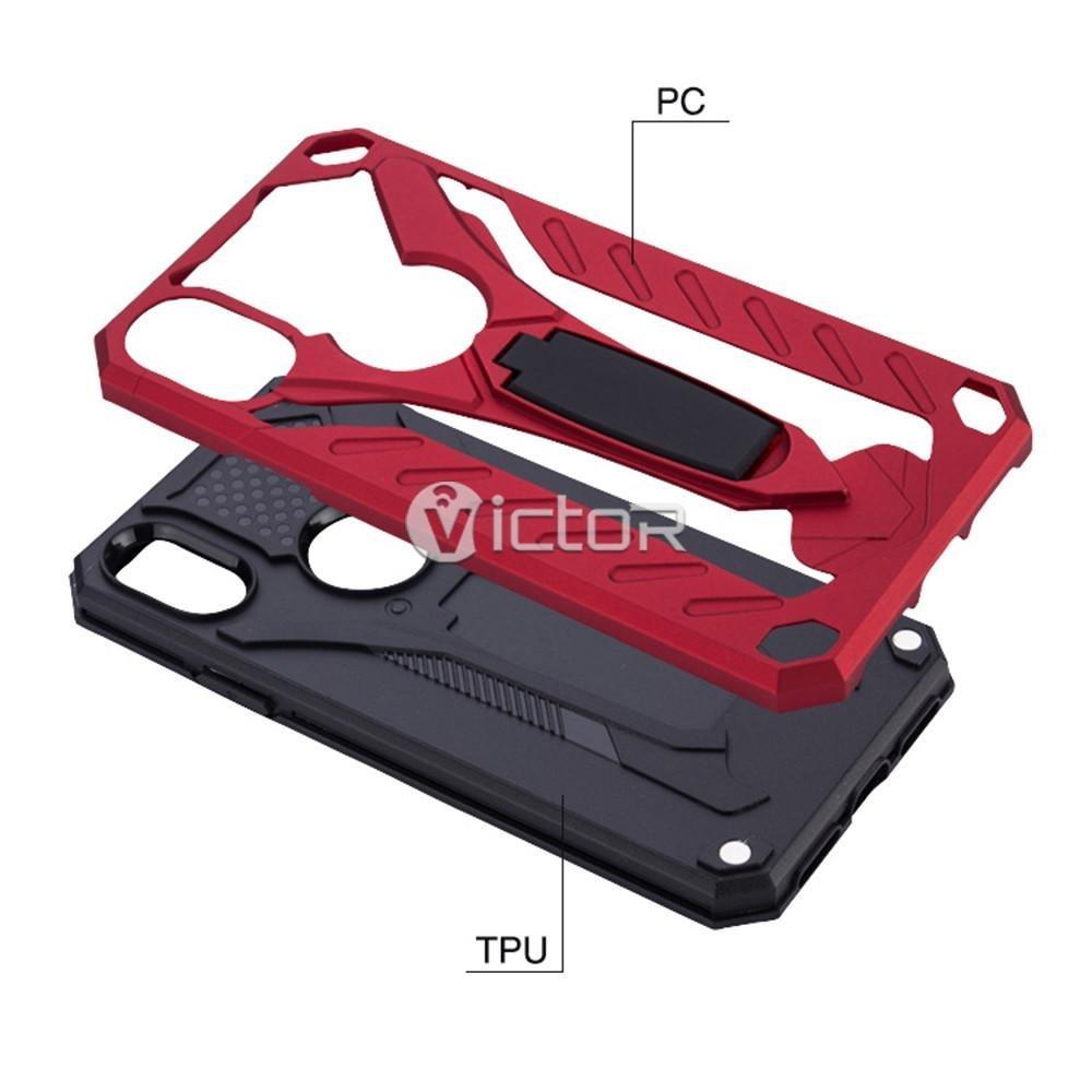 iphone x case - cases for iPhone x - robotic phone case -  (5)