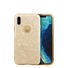 3 in 1 Shockproof Case for iPhone 6 Plus