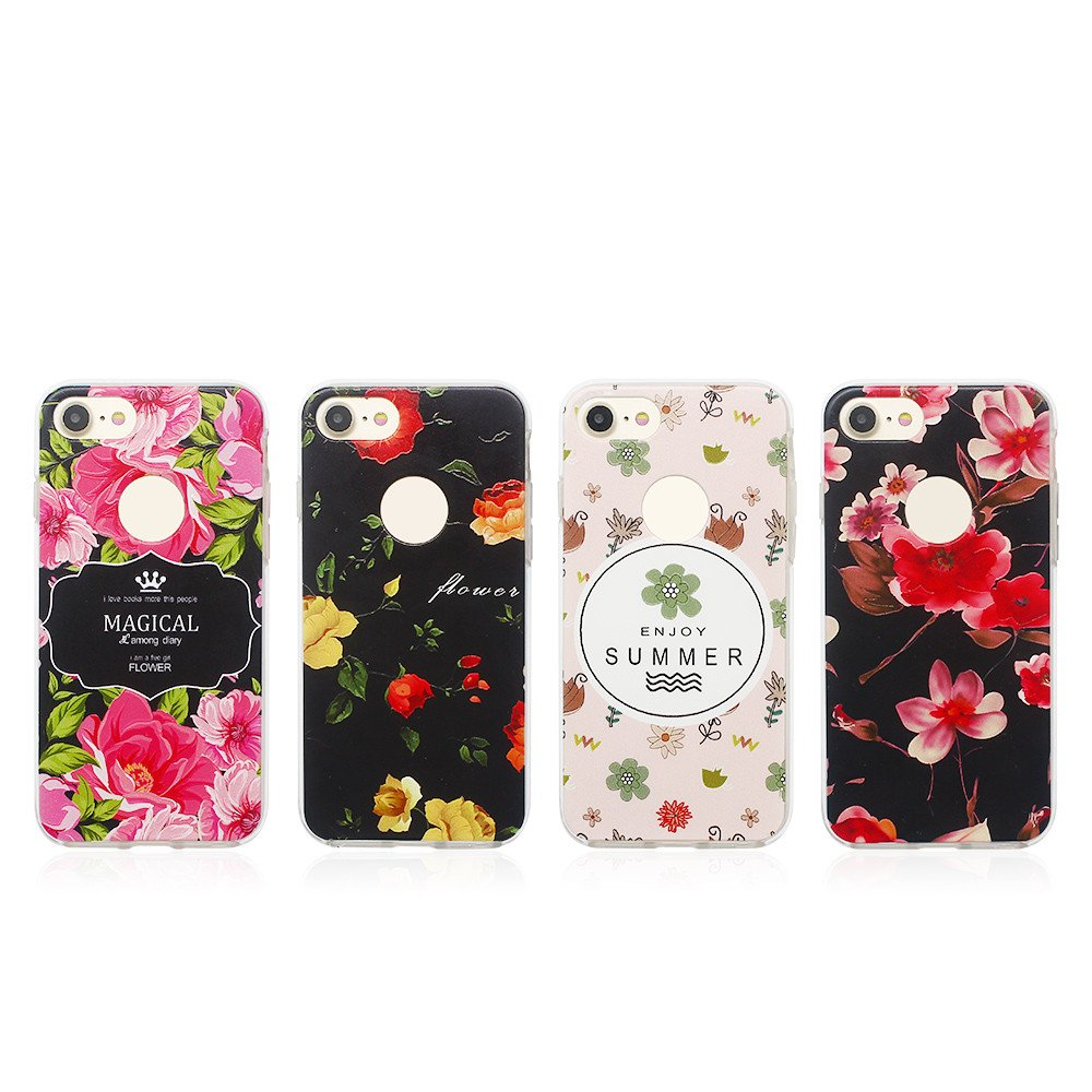 protective phone case - pretty phone case - case for iPhone 7 -  (10).jpg