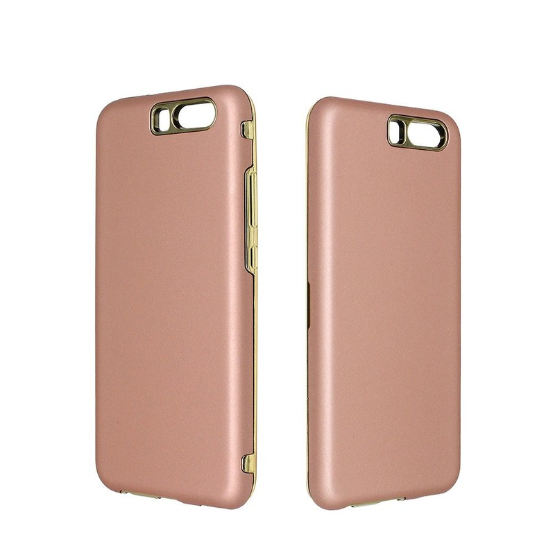 Invisible Stand Huawei P10 TPU Phone Case