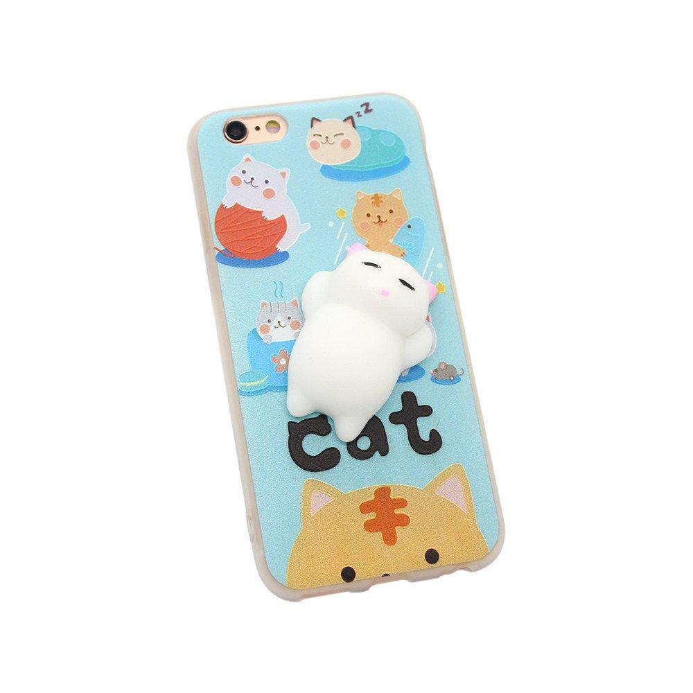 phone case for iPhone 6 - case for iPhone 6 - cute phone case  -  (10).jpg