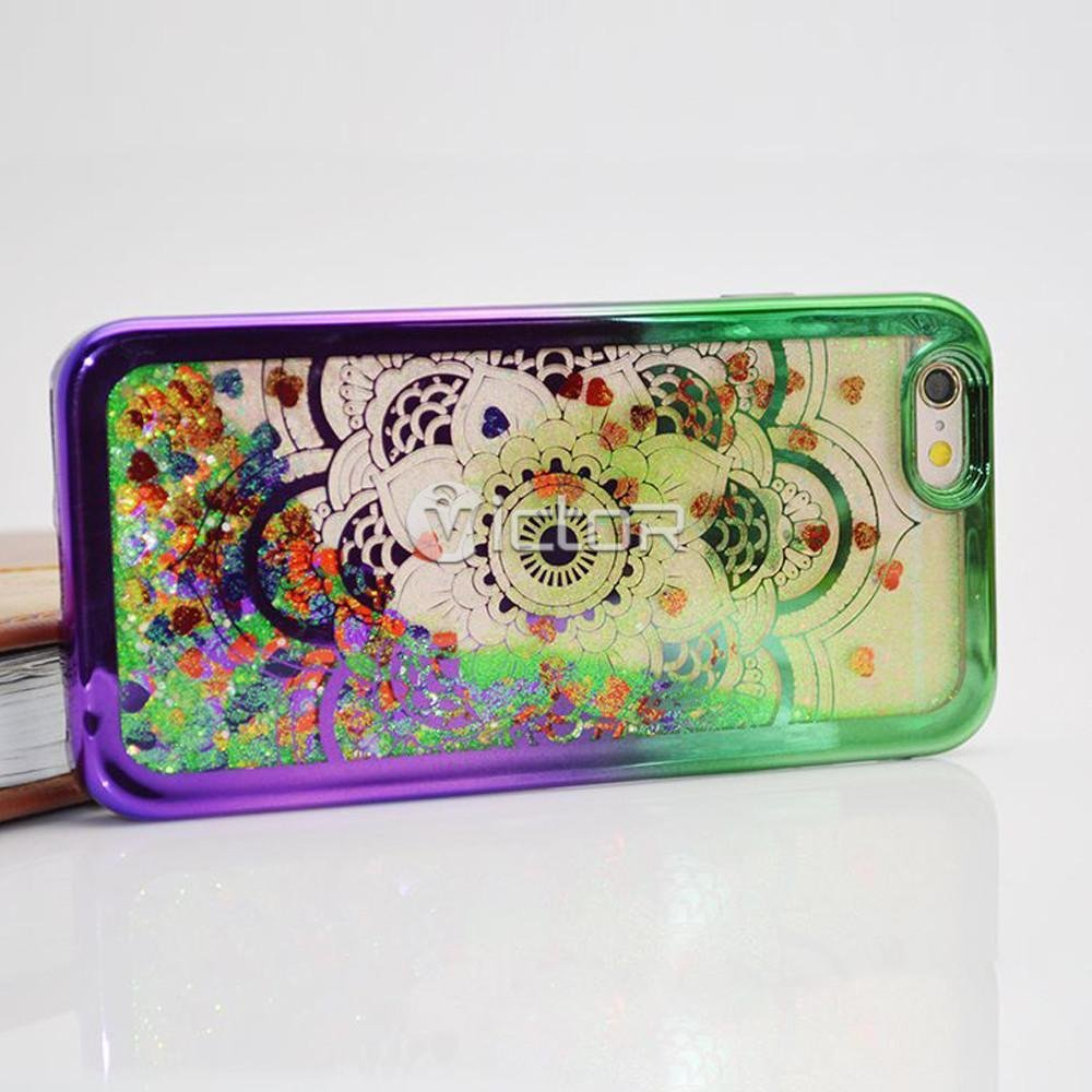 quicksand case - liquid phone cases - liquid case - (1)