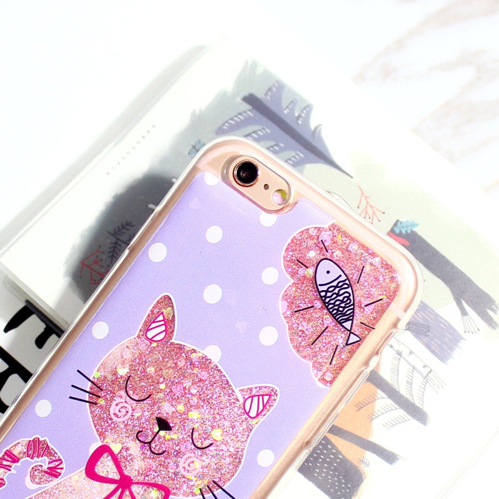 iPhone 6 cases - phone case for wholesale - tpu phone case -  (1).jpg