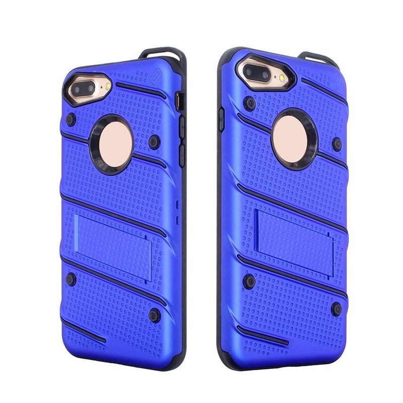 Strong and Cool Protector Case for iPhone 7 Plus