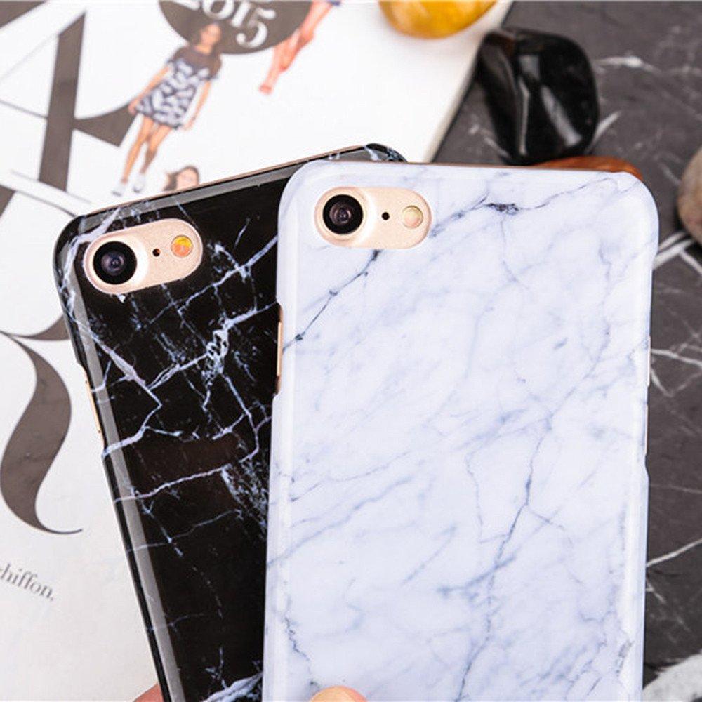 PC phone case - slim phone case - iPhone 7 phone case - (5).jpg