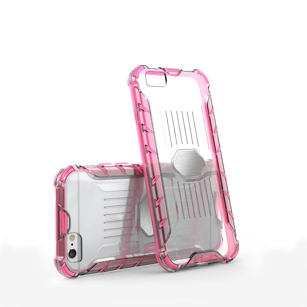 clear phone case - iPhone 6 case - iPhone 6 clear case -  (1).jpg