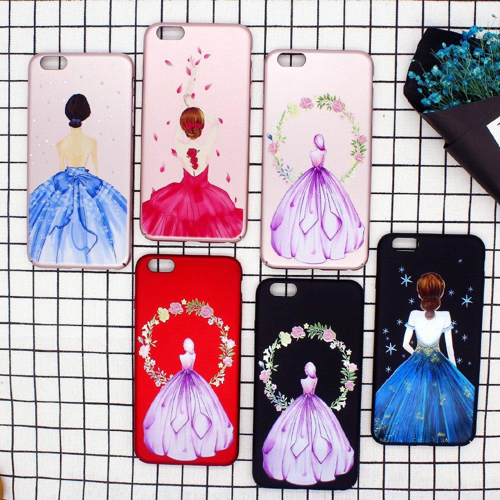 pretty iphone 6 cases - pc phone case - pretty phone case -  (7).jpg