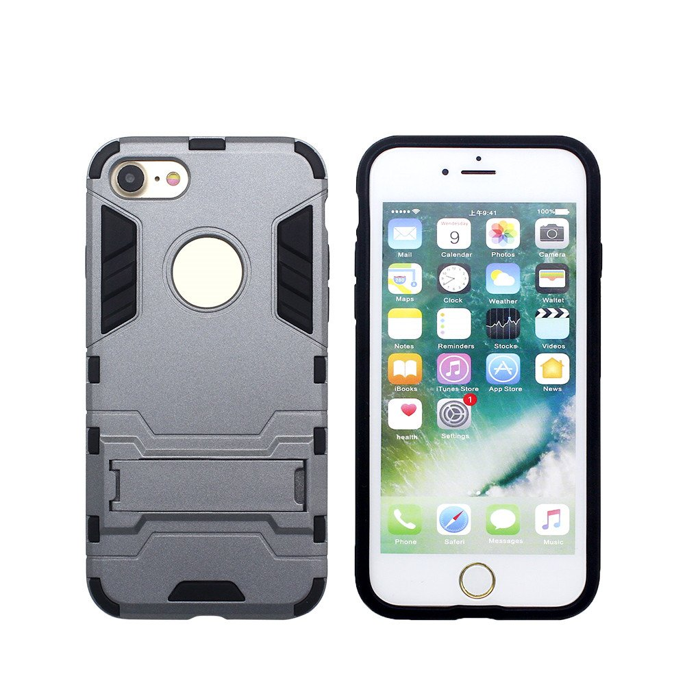 case for iphone 7 - armor case - case with stand -  (2).jpg