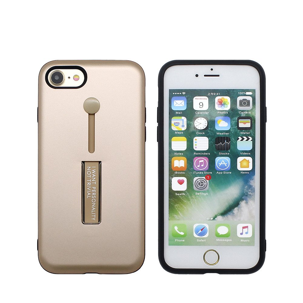 drop proof case - combo case - case for iPhone 7 -  (2).jpg