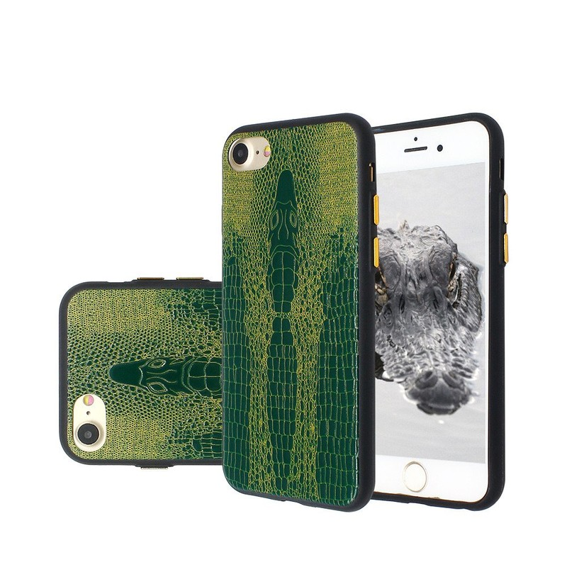 Pretty Cool Embossed Phone Case for iPhone 7