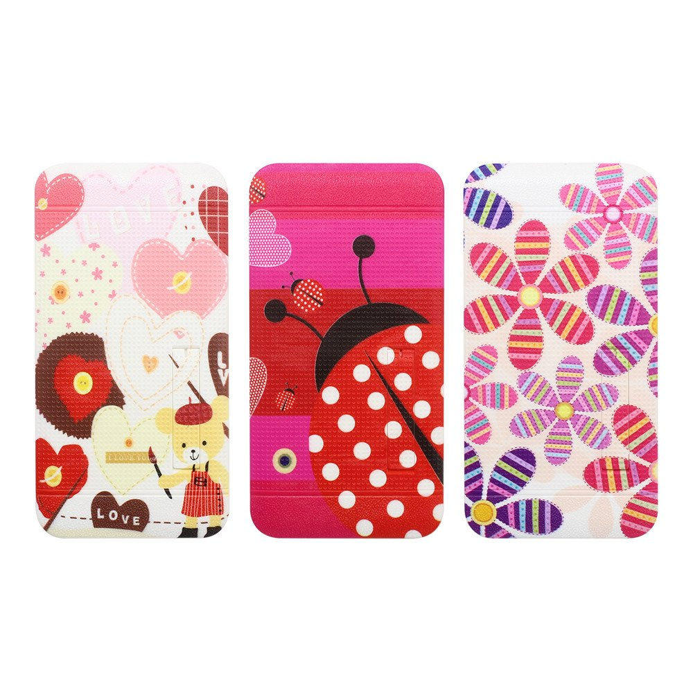 silicone case - phone case cover - silicone phone case -  (10).jpg