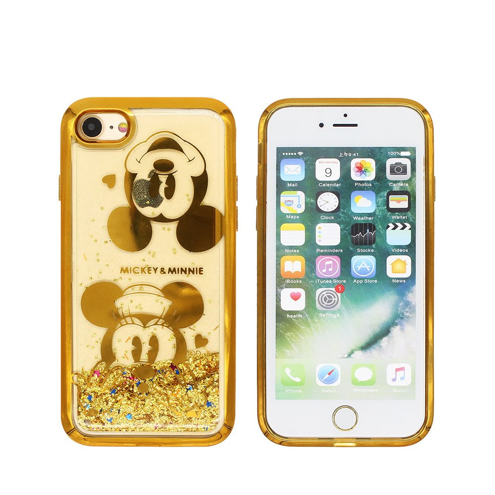 iphone 7 case - iphone 7 phone case - tpu phone case -  (2).jpg