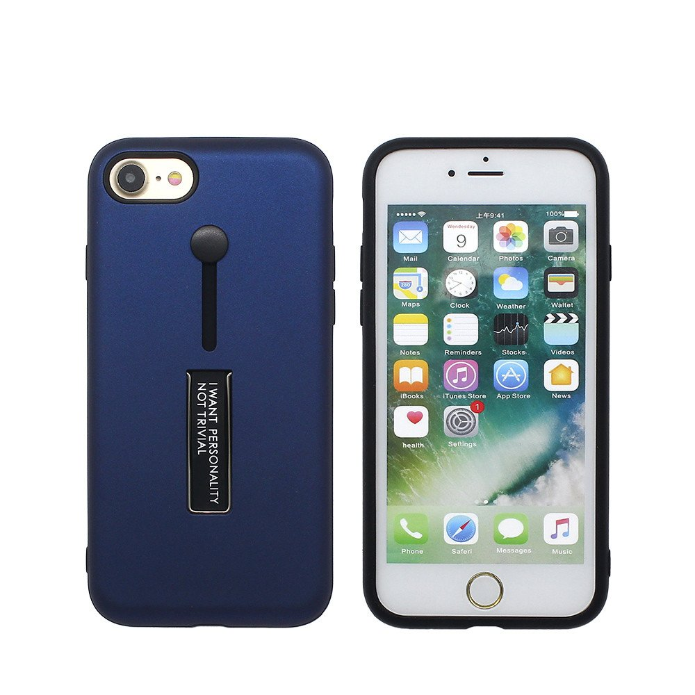 drop proof case - combo case - case for iPhone 7 -  (1).jpg