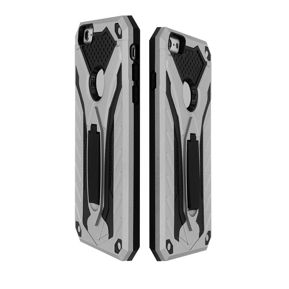 protective phone case - iPhone 6 plus case - 6 plus case -  (7).jpg