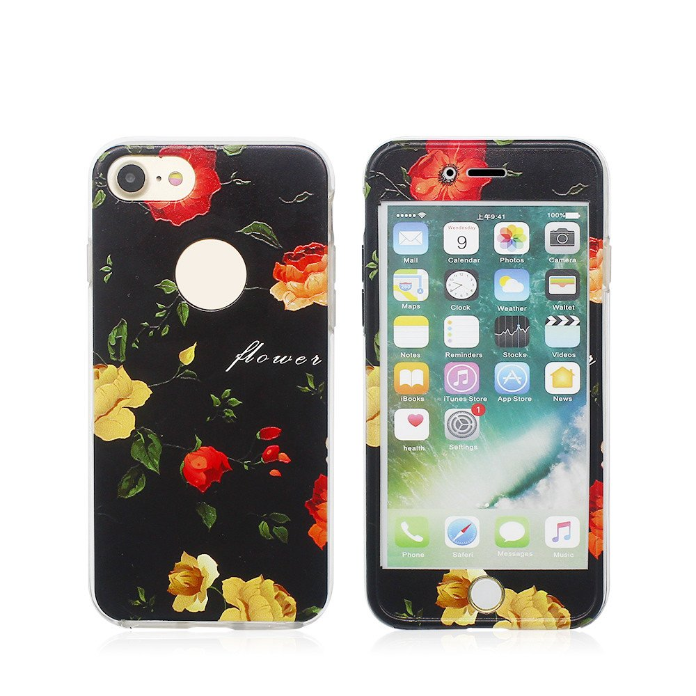 protective phone case - pretty phone case - case for iPhone 7 -  (3).jpg
