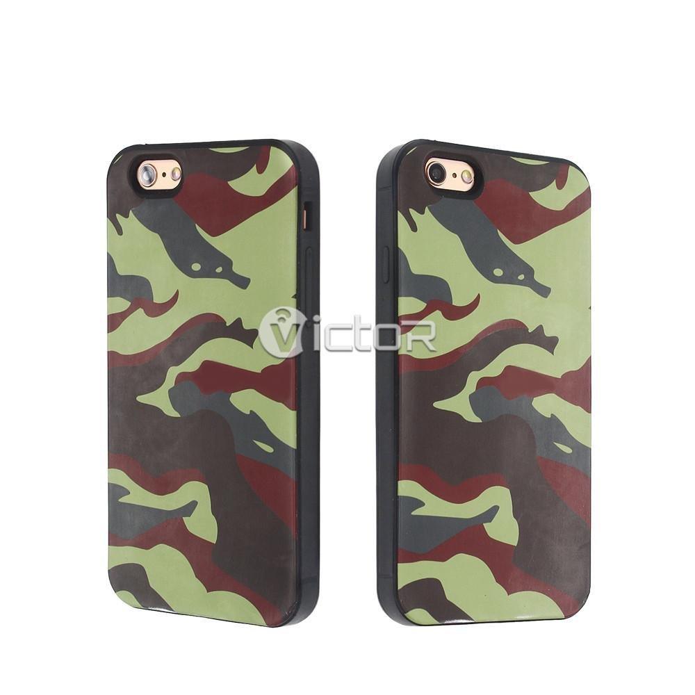 iphone 6 case - iphone 6 phone case - silicone phone case - (4)