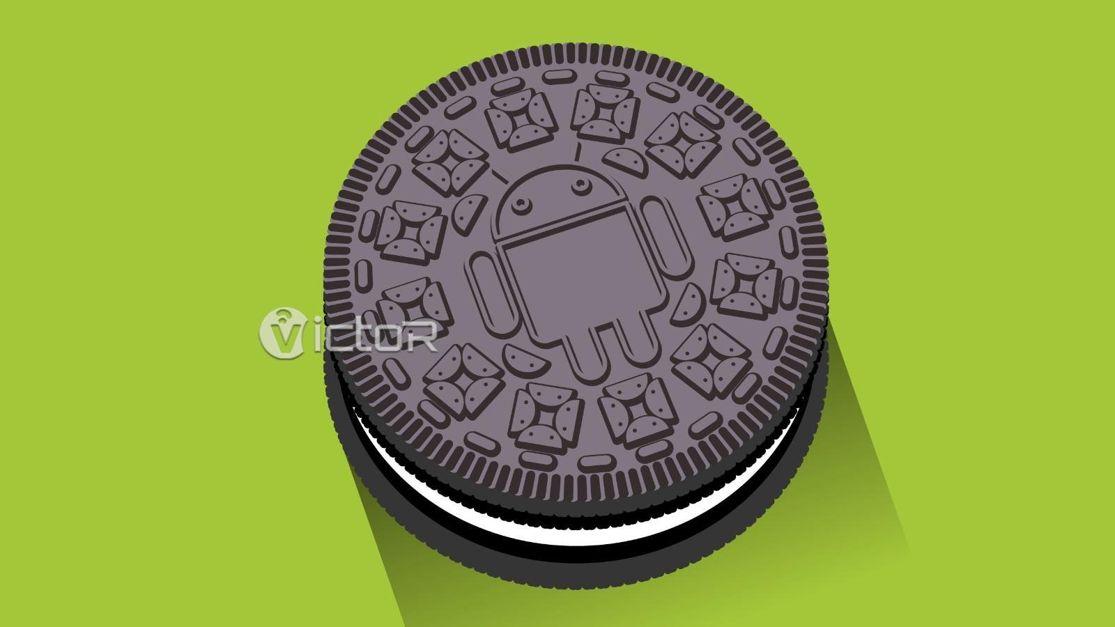 android oreo - android 8.0 - new android os - 2