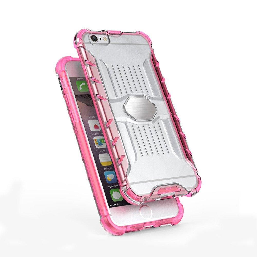 clear phone case - iPhone 6 case - iPhone 6 clear case -  (18).jpg