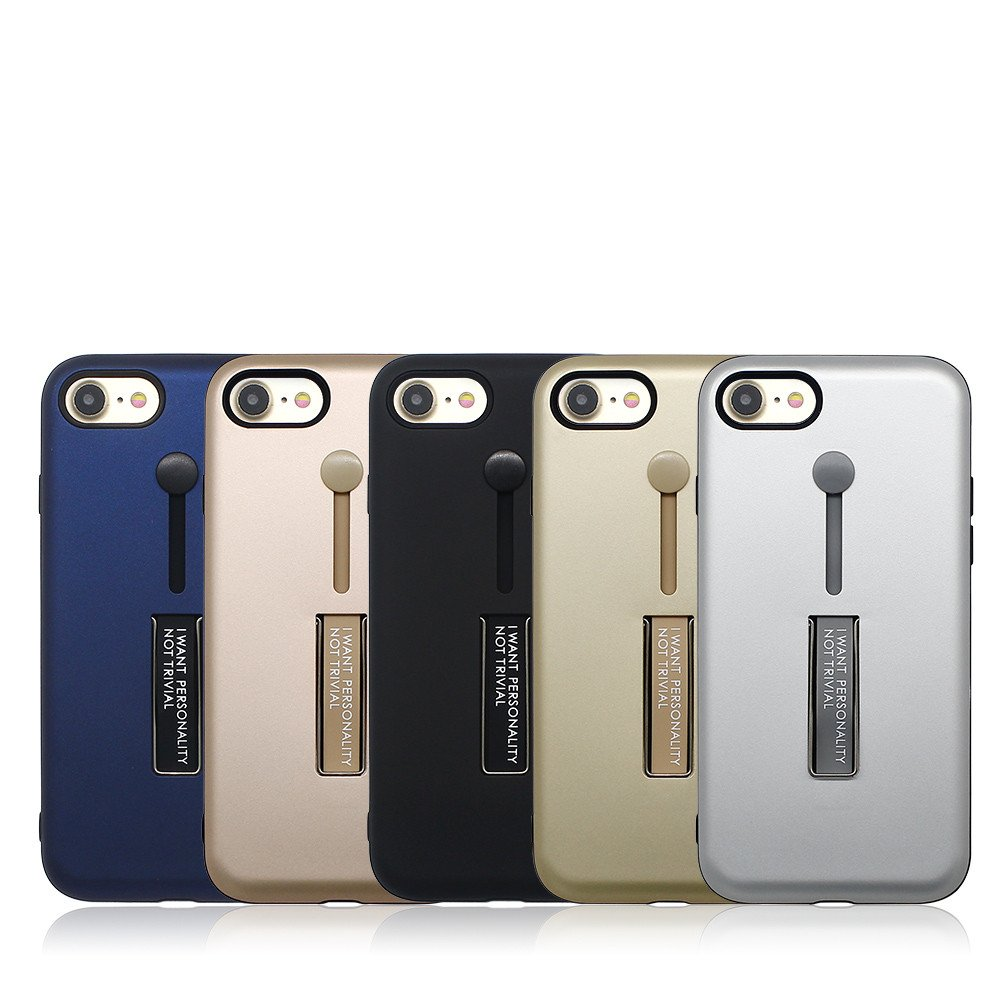 drop proof case - combo case - case for iPhone 7 -  (12).jpg