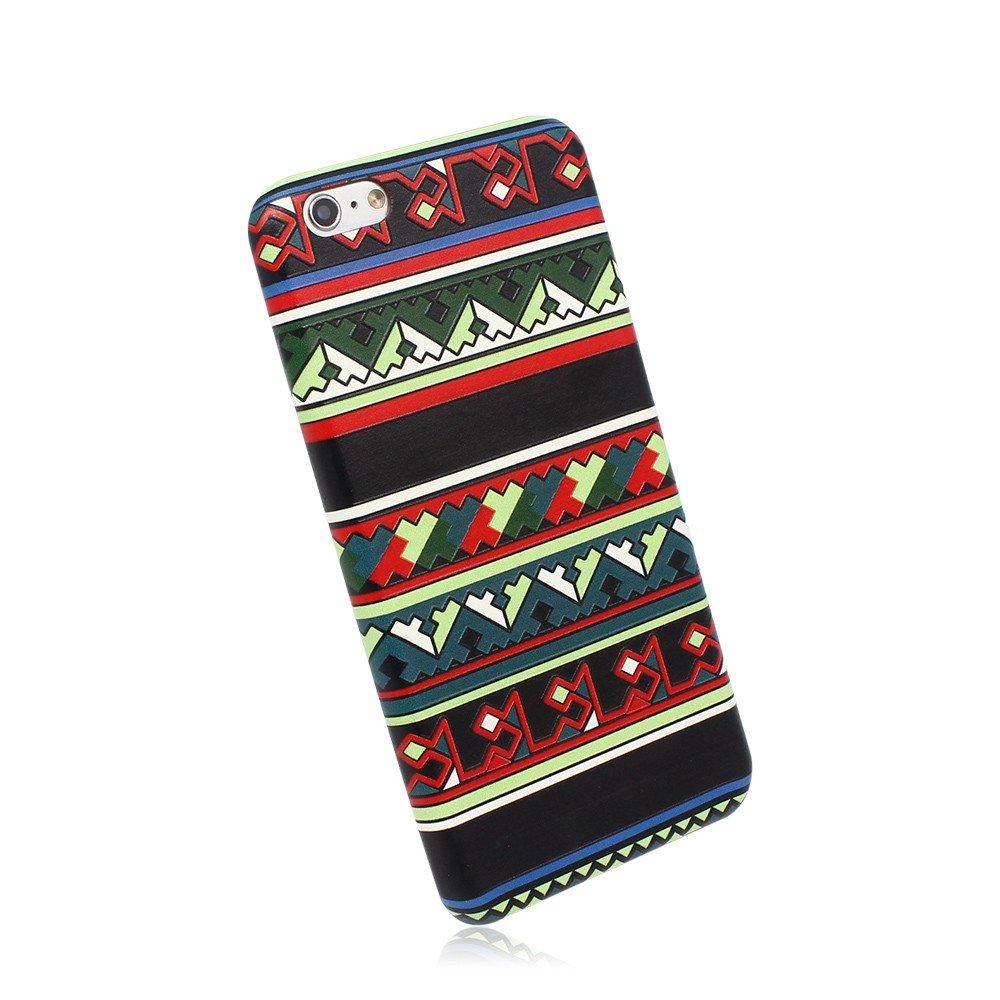 slim phone case - leather phone case - case for iPhone 6 plus -  (6).jpg