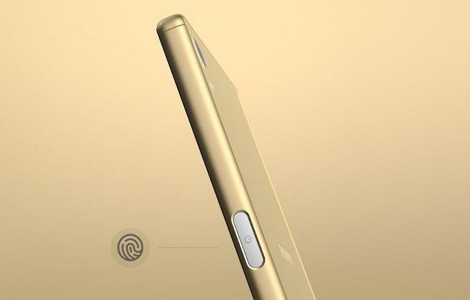 fingerprint recognition smartphone -  (3)
