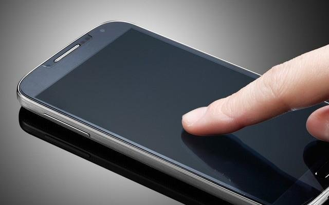 glass screen protectors - production processes of screen protector - mobile phone accessories -  (1)